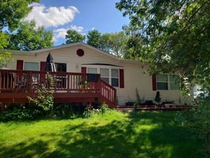 Home mobile 2002 friendship for Sale in Apple Valley, MN