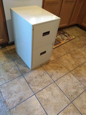 File cabinet for Sale in Gilbert, AZ