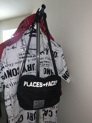 Places & Faces shoulder bag for Sale in Arlington, TX