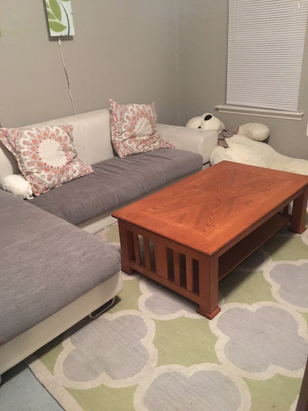 Furniture in sale. To the best Offer.