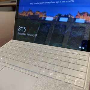 Surface Pro for Sale in Trenton, NJ