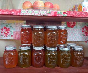 Miel de abeja 💯 pura for Sale in Fontana, CA