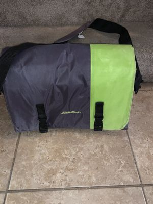 Eddie Bauer Travel Infant Crib for Sale in Gainesville, FL
