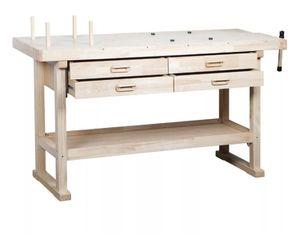Work bench for Sale in Dearborn, MI