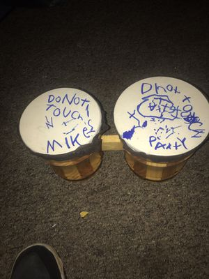 Drums for Sale in Granite City, IL