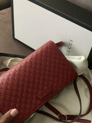 Gucci Purse for Sale in Detroit, MI