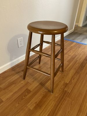 Bar stools for Sale in Lafayette, CA