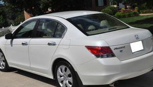 2009 Honda Accord EX- L Loaded for Sale in Virginia Beach, VA