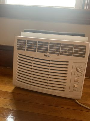 Air conditioner HAIER for Sale in Worcester, MA