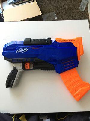 Nerf gun for Sale in Mesa, AZ