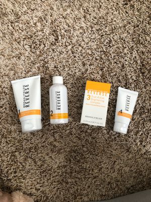 Rodan + Fields REVERSE regimen for Sale in Roseville, CA
