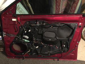 Mazda 6 door parts for Sale in Harrisburg, PA