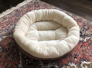 Cat Bed for Sale in Manassas, VA