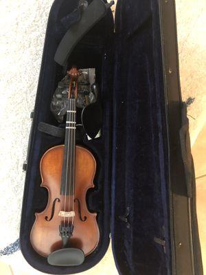 Violin 1/4 inch for kids for Sale in Land O Lakes, FL
