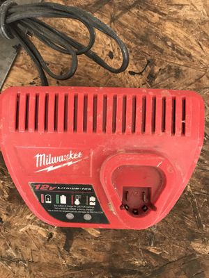 Milwaukee m12 for Sale in York, PA