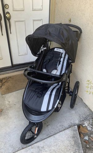 Baby trend Jogger /stroller for Sale in Etiwanda, CA