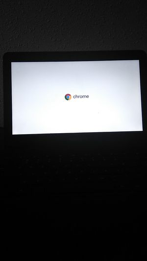 Samsung Chromebook Laptop for Sale in District Heights, MD