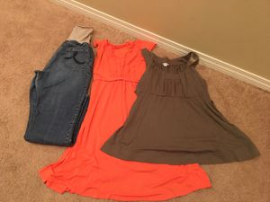 Maternity Clothes for Sale in Chiriaco Summit, CA