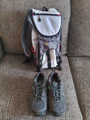 New Hiking gear for Sale in Ontario, CA