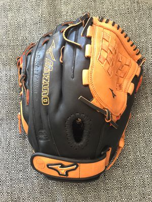 "Mizuno MVP Prime SE Fastpitch Glove 12.5"" for Sale in Piedmont, CA"