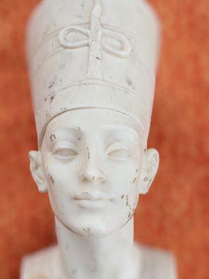 Sculpture for Sale in Mesa, AZ