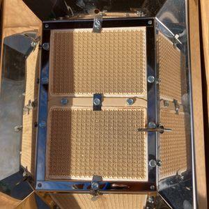 22000 L P Heater for Sale in Aurora, CO