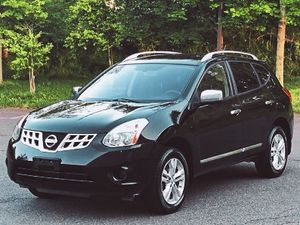 2012 Nissan Rogue for Sale in Chandler, AZ