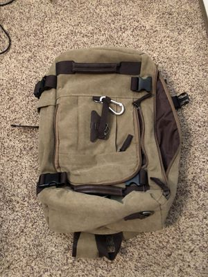 Backpack for Sale in Lake Forest, CA