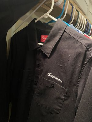 Supreme L/S for Sale in Atlanta, GA