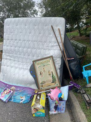 Curbside alert free for Sale in Chesapeake, VA