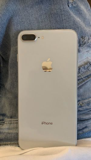 Iphone 8+ for Sale in Independence, MO