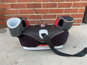 Garco Booster Seat for Sale in La Mirada, CA