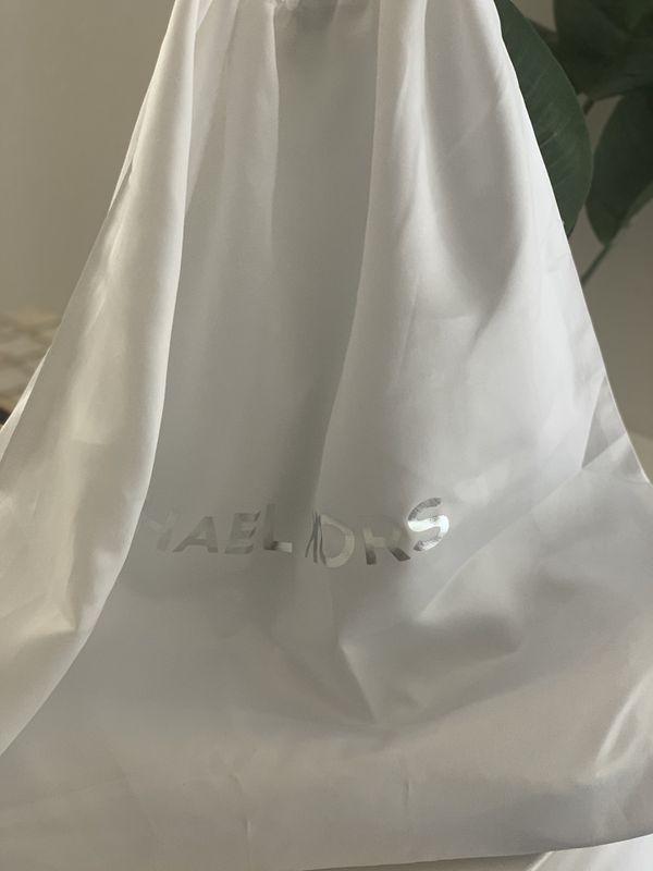Brand new Michael Kors bag. Never used