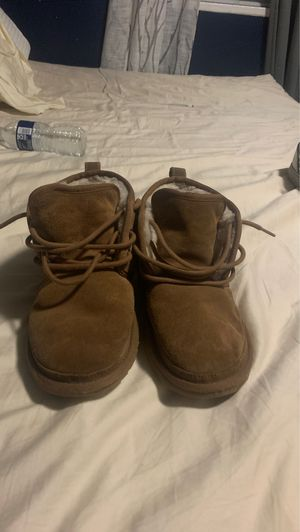 Uggs men for Sale in Silver Spring, MD