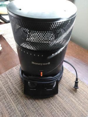 Heater for Sale in Norwalk, CA