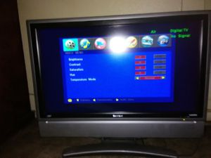 """32"""" HDTV for Sale in Los Angeles, CA"""