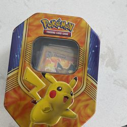 Pokémon Cards for Sale in Boca Raton,  FL
