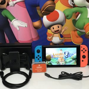 Nintendo Switch 50+ Games for Sale in Lynwood, CA