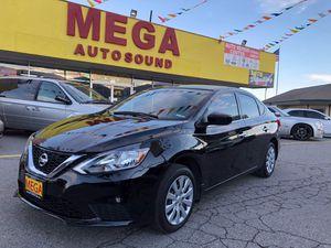 Nissan Sentra for Sale in Wenatchee, WA