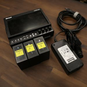 The Marshall V-LCD70XP-3GSDI-SB for Sale in Hawthorne, CA