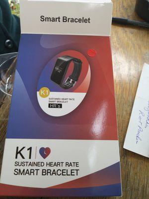 K1 fitbit for Sale in Orlando, FL