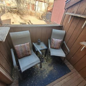 Patio Furniture for Sale in Manitou Springs, CO