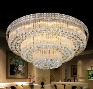 2020 New beautiful elegant chandelier for Sale in Miami, FL