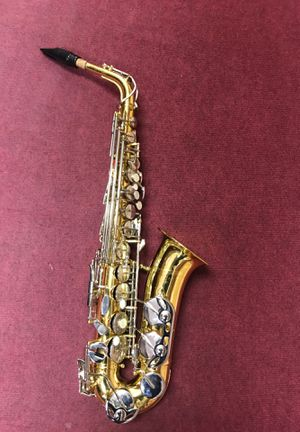 Armstrong Saxophone for Sale in Austin, TX