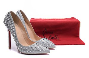 Christian Louboutin Heels for Sale in Dayton, OH