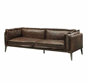 BRAND NEW 5 PC. LIVING ROOM GROUP $13,499 & IN STOCK