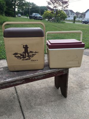 Coolers for Sale in Brunswick, OH