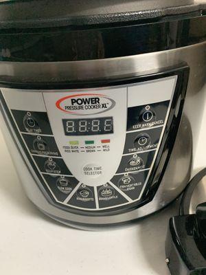 Olla eléctrica nueva for Sale in Phoenix, AZ
