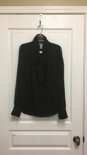 H&M Top for Sale in Mount Hamilton, CA
