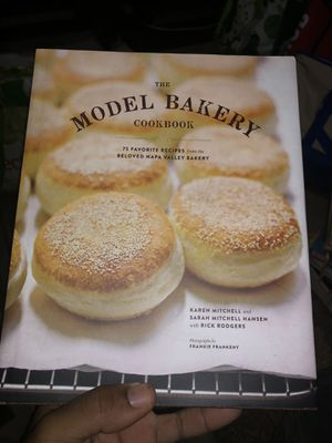 The Model Bakery for Sale in Queens, NY